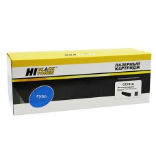 Картридж Hi-Black (HB-CE741A) для HP CLJ CP5220/5225/5225n/5225d