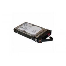 454416-001/AG883A Жёсткий диск 1Tb 1.0
