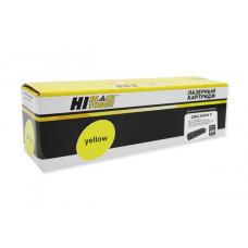 Картридж Hi-Black (HB-№045HY) для Canon LBP-611/613/MF631/633/6