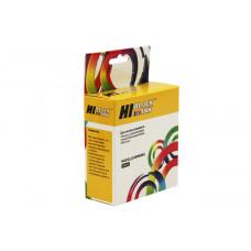 Картридж Hi-Black (HB-C4906AE) для HP Officejet Pro 8000/8500, №