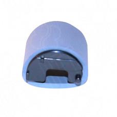 RL1-2184/CC493-67906 Ролик захвата бумаги (лоток 1) HP CLJ Enter
