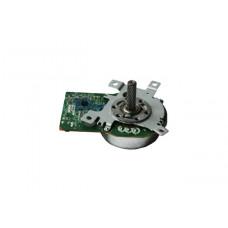 RM1-9043-000CN/RM1-9042-000CN Главный мотор HP LJ Pro 400 M401/M