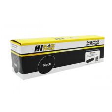 Картридж Hi-Black (HB-CF530A) для HP CLJ Pro M154A/M180n/M181fw,
