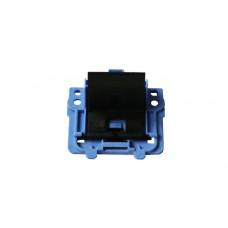 RM1-4227/RM1-4207 Тормозная площадка HP LJ P1505/P1566/P1606/M15