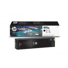 Картридж 991A для HP PageWide 772dn/777z, 10К (О) черный M0J86AE