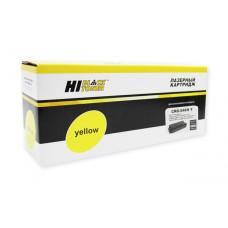 Картридж Hi-Black (HB-№046H Y) для Canon LBP-653/654/MF732/734/7