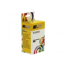 Картридж Hi-Black (HB-CD975AE) для HP Officejet 6000/6500/7000,