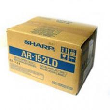 Девелопер Sharp AR152/5012/5415/ARM155 (O) AR152LD/AR152DV