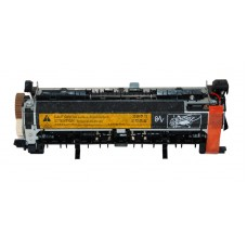 RM1-4579/CB506-67902 Термоузел (Печь) в сборе HP LJ P4014/4015/P