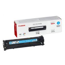 Картридж Canon LBP5050/MF8030/MF8050 (О) 1979B002 716C
