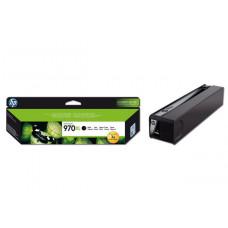 Картридж 970XL для HP OJ Pro X476dw/X576dw/X451dw 9,2К (О) чёрны