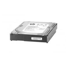659570-001/801884-B21 Жёсткий диск 2Tb 3.5