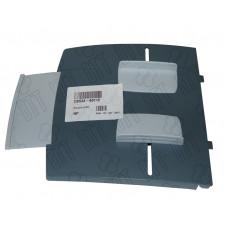 CB534-60112/Q1636-40012 Входной лоток автоподатчика документов H