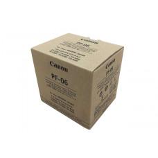 Печатающая головка PF-06 Canon iPF TX-2000/3000/4000, TM-200/205