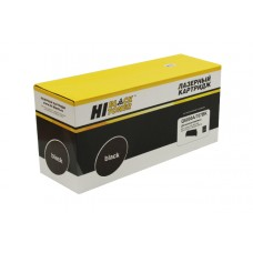 Картридж Hi-Black (HB-Q6000A) для HP CLJ 1600/2600/2605, Восстан