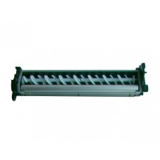 CBOX-0001JS5E Блок проявки Sharp AR-M205/200M/160M/5220/5320/531