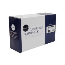 Картридж NetProduct (N-CE401A) для HP LJ Enterprise 500 color M5