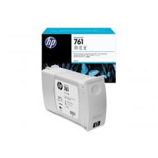 Картридж 761 для HP DJ T7100, 400m (O) Grey CM995A