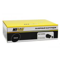 Картридж Hi-Black (HB-MLT-D209L) для Samsung SCX-4824HN/4828HN,