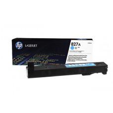 Картридж HP LJ Ent M880z/M880z+ (O) CF301A, 827A, С, 32K