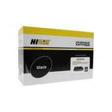 Картридж Hi-Black (HB-CF237X) для HP LJ Enterprise M608/M609/M63