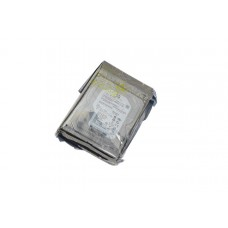 459319-001/458928-B21 Жесткий диск 500Gb 3.5