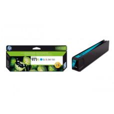 Картридж 971XL для HP OJ Pro X476dw/X576dw/X451dw/X551dw,6,6К (O