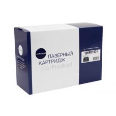 Картридж NetProduct (N-106R01531) для Xerox WC 3550, 11K