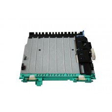 RM1-6441-000CN Дуплекс в сборе HP LJ P2055/iR1133/1133A/1133iF (