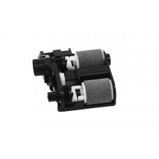 CE538-60137 Узел захвата ADF HP LJ M1536/CM1415/M175 (NC)