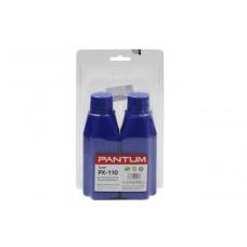 Заправочный комплект Pantum PX-110 P2000/M6000 (О), 1,5k, 2 тоне