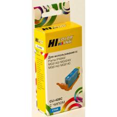 Картридж Hi-Black (HB-CLI-426C) для Canon PIXMA MG5140/5240/6140