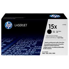 Картридж HP LJ 1200/3300 (O) C7115X, 3,5K