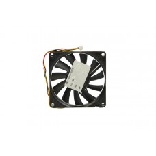 RK2-3244-000CN Вентилятор картриджа HP LJ Enterprise 600 M601/M6