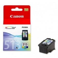 Картридж Canon PIXMA MP240/260/480 (O) CL-513, Color