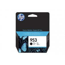 Картридж HP OJP 8710/8715/8720/8730/8210/8725 (O) L0S58AE, BK, №