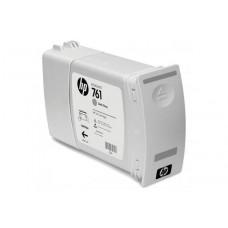 Картридж 761 для HP DJ T7100, 400m (O) Darkgrey CM996A