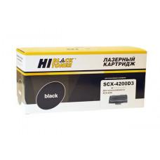 Картридж Hi-Black (HB-SCX-D4200A) для Samsung SCX-4200/4220, 3K