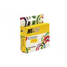 Картридж Hi-Black (HB-CN056AE) для HP Officejet 6100/6600/6700,