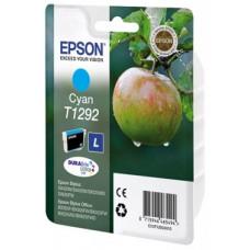 Картридж Epson Stylus SX230/235W/SX420W/SX425W/BX305F (O) C13T12