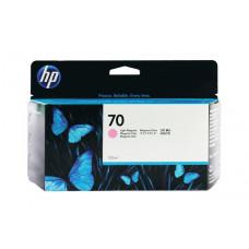 Картридж HP Designjet Z2100/Z3100  (O) №70, C9455A, LM