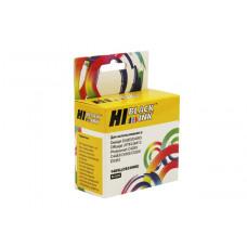 Картридж Hi-Black (HB-CB336HE) для HP PS C4283/C5283/D5363/J5783