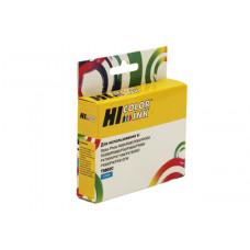 Картридж Hi-Black (HB-T0802) для Epson Stylus Photo P50/PX660/70