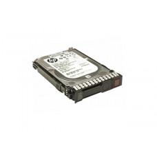 653953-001 Жёсткий диск 500Gb 2.5