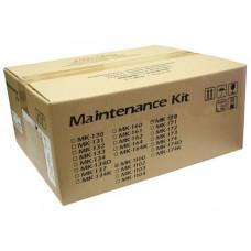 MK-1100 Ремонтный комплект Kyocera FS-1110/1024MFP/1124MFP (O)
