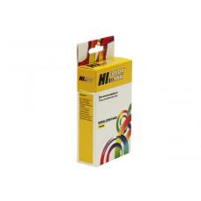 Картридж Hi-Black (HB-CD974AE) для HP Officejet 6000/6500/7000,