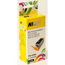 Картридж Hi-Black (HB-PGI-425-PGBk) для Canon PIXMA iP4840/MG514