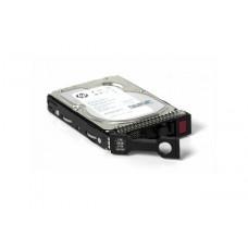 693720-001/693687-B21 Жёсткий диск 4Tb 3.5