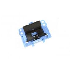 RM1-4006/RM2-5131 Тормозная площадка HP LJ P1005/1006/P1102/M113