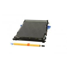 RM2-7447/CD644-67908 Комплект узела переноса изображения HP LJ E